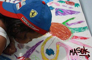 bintang tanatimur kids artist website jasa kelola website upload foto tulisan terjemahan migrasi website