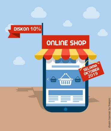 online shop-respon_cepat_hosting_domain_website_creative_artist_seniman_developer_kelola_jasa website bagus_kontak_contact_us